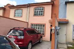 Foto de casa en venta en hacienda 101, los sauces v, toluca, méxico, 4530324 No. 01