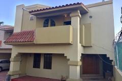 Foto de casa en renta en  , hacienda agua caliente, tijuana, baja california, 3801501 No. 01
