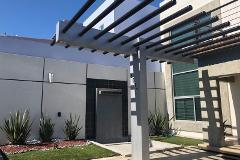 Foto de casa en venta en hacienda aguacaliente 1, hacienda agua caliente, tijuana, baja california, 0 No. 01