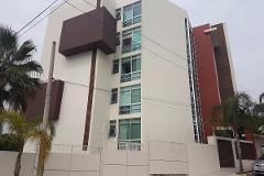 Foto de departamento en venta en hacienda altamira , altamira, zapopan, jalisco, 3607432 No. 01