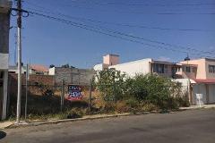 Foto de terreno habitacional en venta en hacienda amazcala 214, jardines de la hacienda, querétaro, querétaro, 0 No. 01