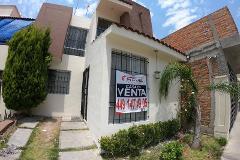 Foto de casa en venta en hacienda atlanga 139, real de haciendas, aguascalientes, aguascalientes, 0 No. 01