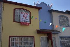 Foto de casa en venta en hacienda calimaya , los sauces v, toluca, méxico, 4619274 No. 01
