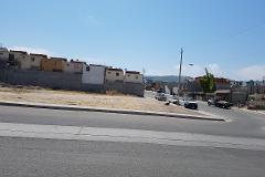 Foto de terreno habitacional en venta en  , hacienda casa grande, tijuana, baja california, 3512418 No. 01