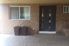 Foto de casa en venta en hacienda centenario , puerta de hierro cumbres, monterrey, nuevo león, 3724189 No. 02