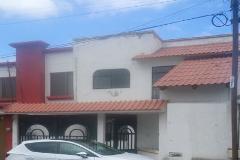 Foto de casa en venta en hacienda chichimequillas , jardines de la hacienda, querétaro, querétaro, 0 No. 01