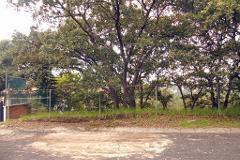 Foto de terreno habitacional en venta en hacienda de casboncua , hacienda de valle escondido, atizapán de zaragoza, méxico, 4266361 No. 01