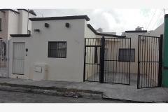 Foto de casa en venta en hacienda de. chinameca 546, la hacienda iii, ramos arizpe, coahuila de zaragoza, 4287347 No. 01