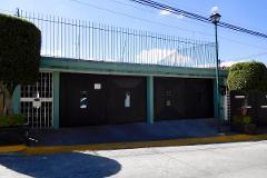 Foto de casa en venta en hacienda de corralejo , lomas de la hacienda, atizapán de zaragoza, méxico, 0 No. 01