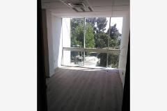 Foto de oficina en renta en  , hacienda de echegaray, naucalpan de juárez, méxico, 0 No. 01