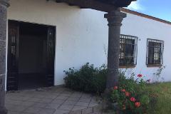 Foto de casa en venta en hacienda de fuentezuelas 14, residencial haciendas de tequisquiapan, tequisquiapan, querétaro, 4297520 No. 01
