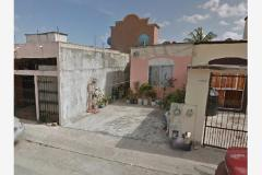 Foto de casa en venta en hacienda de huimilpa 1520-a, hacienda real del caribe, benito juárez, quintana roo, 3546551 No. 01