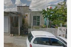 Foto de departamento en venta en hacienda de huimilpan 1529-a, hacienda real del caribe, benito juárez, quintana roo, 3560816 No. 01