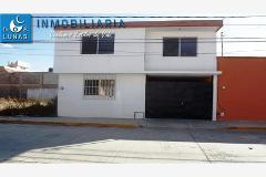 Foto de casa en venta en  , hacienda de jacarandas, san luis potosí, san luis potosí, 4585905 No. 01