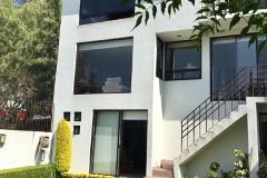Foto de casa en venta en hacienda de jurica , lomas de la hacienda, atizapán de zaragoza, méxico, 4602463 No. 01