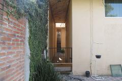 Foto de casa en venta en hacienda de jurica , lomas de la hacienda, atizapán de zaragoza, méxico, 4619859 No. 09