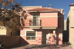 Foto de casa en venta en hacienda de la cantera 1951-3 , hacienda la cantera, juárez, chihuahua, 4363202 No. 01