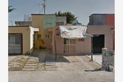 Foto de departamento en venta en hacienda de la cienega 1514-a, hacienda real del caribe, benito juárez, quintana roo, 3562100 No. 01
