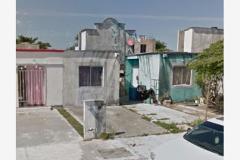 Foto de casa en venta en hacienda de la cienega 1675 b, hacienda real del caribe, benito juárez, quintana roo, 3540487 No. 01