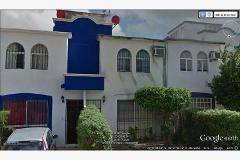 Foto de casa en venta en hacienda de la cieneguilla 1591b, hacienda real del caribe, benito juárez, quintana roo, 3550193 No. 01