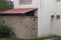 Foto de casa en venta en hacienda de la concepcion 0, residencial real campestre, altamira, tamaulipas, 0 No. 01