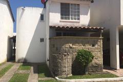 Foto de casa en renta en hacienda de la concepcion 208, residencial real campestre, altamira, tamaulipas, 4374368 No. 01
