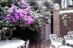 Foto de departamento en renta en hacienda de la encarnacion 124, bosque de echegaray, naucalpan de juárez, méxico, 4507157 No. 01