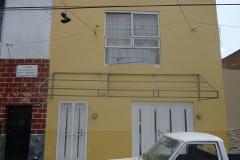 Foto de casa en venta en hacienda de la herradura , oblatos, guadalajara, jalisco, 3808460 No. 01