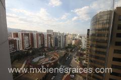 Foto de departamento en renta en  , hacienda de las palmas, huixquilucan, méxico, 0 No. 01
