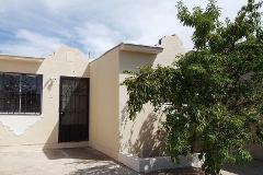 Foto de casa en venta en  , hacienda de las torres i, juárez, chihuahua, 4595923 No. 01