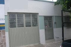 Foto de casa en venta en hacienda de los belenes , oblatos, guadalajara, jalisco, 4294717 No. 01