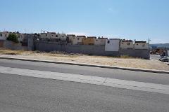 Foto de terreno habitacional en venta en hacienda de los encinos 1, hacienda casa grande, tijuana, baja california, 0 No. 01