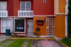 Foto de casa en venta en hacienda de los laureles 65 , cuautitlán, cuautitlán izcalli, méxico, 4279798 No. 01