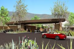 Foto de terreno habitacional en venta en hacienda de los morales , lomas del valle i y ii, chihuahua, chihuahua, 4646827 No. 01