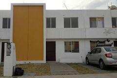 Foto de casa en venta en  , hacienda de los morales, soledad de graciano sánchez, san luis potosí, 0 No. 01