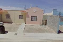 Foto de casa en venta en hacienda de los primulos 7438, las almeras, juárez, chihuahua, 3536149 No. 01