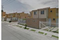 Foto de casa en venta en hacienda de piedras negras 0, san josé, chicoloapan, méxico, 4581696 No. 01