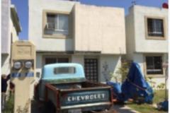 Foto de casa en venta en hacienda de san antonio 313, villas de la hacienda, juárez, nuevo león, 3896413 No. 01