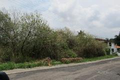 Foto de terreno comercial en renta en hacienda de san carlos 6, lomas de cocoyoc, atlatlahucan, morelos, 4204357 No. 01