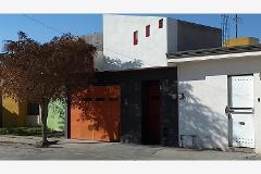 Foto de casa en venta en hacienda de san ignacio 635, hacienda san miguel, soledad de graciano sánchez, san luis potosí, 4576771 No. 01