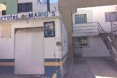 Foto de casa en venta en hacienda de santiago 215, hacienda del sol, tarímbaro, michoacán de ocampo, 4366160 No. 01