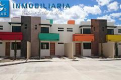 Foto de casa en venta en  , hacienda de santiago, san luis potosí, san luis potosí, 4239679 No. 01