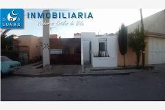 Foto de casa en venta en  , hacienda de santiago, san luis potosí, san luis potosí, 4388183 No. 01