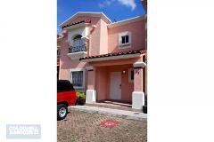 Foto de casa en renta en hacienda de sevilla , urbi hacienda balboa, cuautitlán izcalli, méxico, 4007441 No. 01