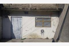 Foto de terreno comercial en venta en hacienda de texcalpa 45, ex-hacienda jajalpa, ocoyoacac, méxico, 0 No. 01