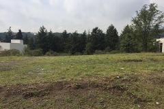 Foto de terreno habitacional en venta en  , hacienda de valle escondido, atizapán de zaragoza, méxico, 4501001 No. 01