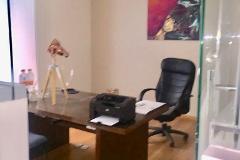 Foto de oficina en renta en  , hacienda de valle escondido, atizapán de zaragoza, méxico, 4638307 No. 01
