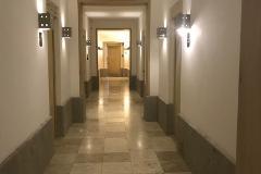 Foto de oficina en renta en  , hacienda de valle escondido, atizapán de zaragoza, méxico, 4670634 No. 01