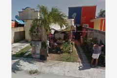 Foto de casa en venta en hacienda de valparaiso 1702-b, hacienda real del caribe, benito juárez, quintana roo, 3569268 No. 01