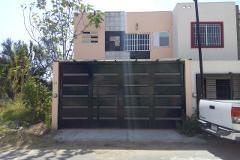 Foto de casa en venta en hacienda del carmen , haciendas de vista hermosa, san pedro tlaquepaque, jalisco, 0 No. 01